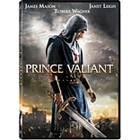 20th Century Fox® Prince Valiant, DVD