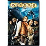20th Century Fox® Eragon, DVD