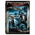 20th Century Fox® Pathfinder Unrated, DVD