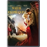 20th Century Fox® Water for Elephants, DVD