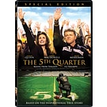 20th Century Fox® 5th Quarter, The, DVD
