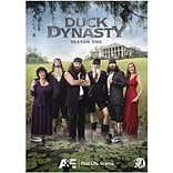 A&E Entertainment® Duck Dynasty Season 1 [3-Disc Set], DVD