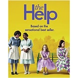 Disney® The Help, DVD