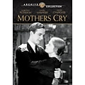 Warner Bros® Mothers Cry, DVD