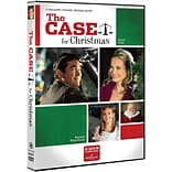 GP™ Case for Christmas, DVD