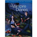 Warner Bros® Vampire Diaries Season 3 [5-Disc Set], DVD