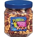Planters® 27-oz Mixed Nuts
