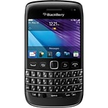 BlackBerry Bold 9790 Unlocked Mobile Phone