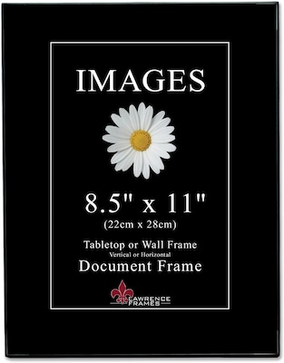 this web site is intended only for use by us residents - Document Frames