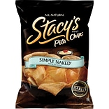 Stacys® Simply Naked® Pita Chips