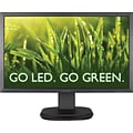 ViewSonic® VG2239M-LED 22 LED Monitor