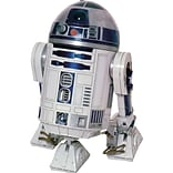 RoomMates® Star Wars™ R2-D2™ Peel and Stick Giant Wall Decal, 18 x 40, 9 x 40