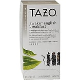Tazo® Awake English Breakfast