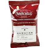 Papa Nicholas® Hawaiian Islands Blend Groun...