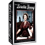 Loretta Young: 100th Anniversary Edition