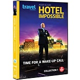 Hotel Impossible: Collection 1