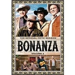 Bonanza: Season 5, Volume 2
