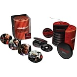 Mission Impossible: The Complete Series