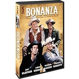 Bonanza Collectors Edition - 5 Pack