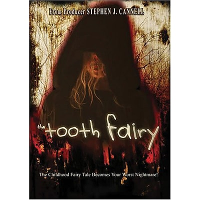 TOOTHFAIRY, THE