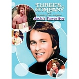 THREES COMPANY: CAPTURING THE