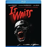 IT WAITS (BLU-RAY)