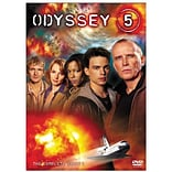 ODYSSEY 5: COMPLETE SERIES
