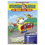 STUART LITTLE: FUN AROUND EVER