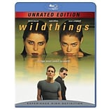 WILD THINGS (UNRATED)(BLU-RAY)