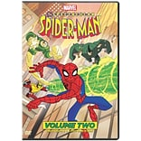 Spectacular Spider-Man: Volume 2 (43396237209)