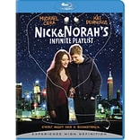 Nick & Noras Infinite Playlist (Blu-Ray) (43396285927)