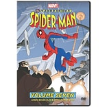 Spectacular Spider-Man: Volume 7 (43396326620)