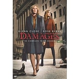 DAMAGES: SEASON 3