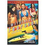 WILD THINGS: FOURSOME (UNRATED