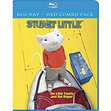 STUART LITTLE (BLU-RAY + DVD)