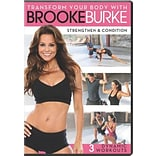 Transform Your Body with Brooke Burke: Strengthen & Condition (43396394223)