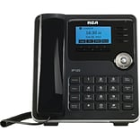 RCA IP120S Corded VoIP Business Phone