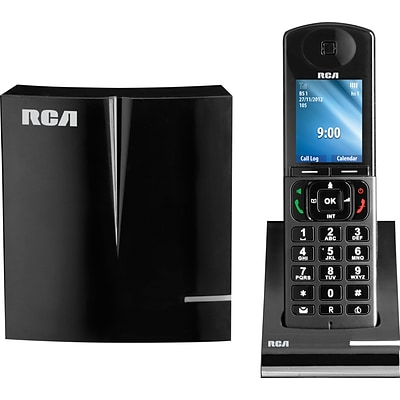 RCA IP160S VoIP Business Telephone