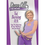 DANCE OFF THE INCHES: FAT BURN