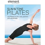ELEMENT: SLIM & TONE PILATES
