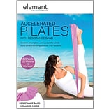 ELEMENT: ACCELERATED PILATES W