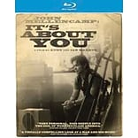 John Mellencamp:Its About You (Blu-Ray) (030306182698)