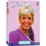 DORIS DAY SHOW: SEASON 4