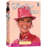 DORIS DAY SHOW: SEASON 5