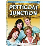 PETTICOAT JUNCTION ULTIMATE CO