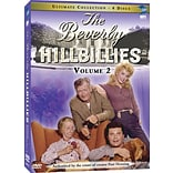 BEVERLY HILLBILLIES ULTIMATE C