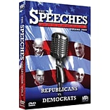 SPEECHES COLLECTION VOLUME 2