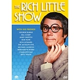 RICH LITTLE SHOW: COMPLETE SER