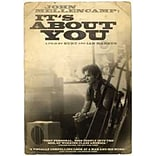 John Mellencamp: Its About You (030306901299)