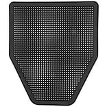 Brighton Professional Urinal Floor Mat